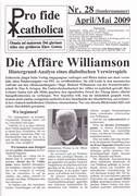 Die Aff�re Williamson